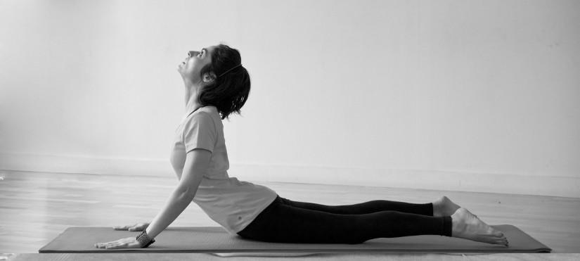 découvrir-yoga-mandana