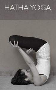 re-découvrir son corps-hatha-yoga-paris