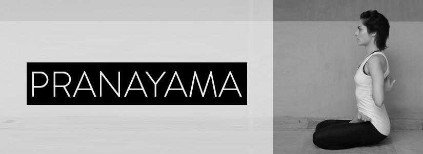 pranayama-yoga-mandana