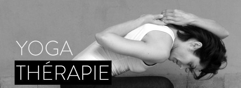 Yoga thérapie paris mandana yoga